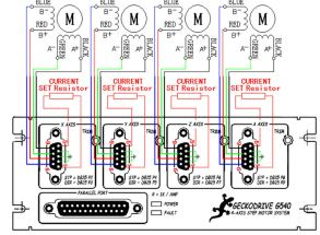 Gecko G540 Wiring Diagram from anim4bot.files.wordpress.com