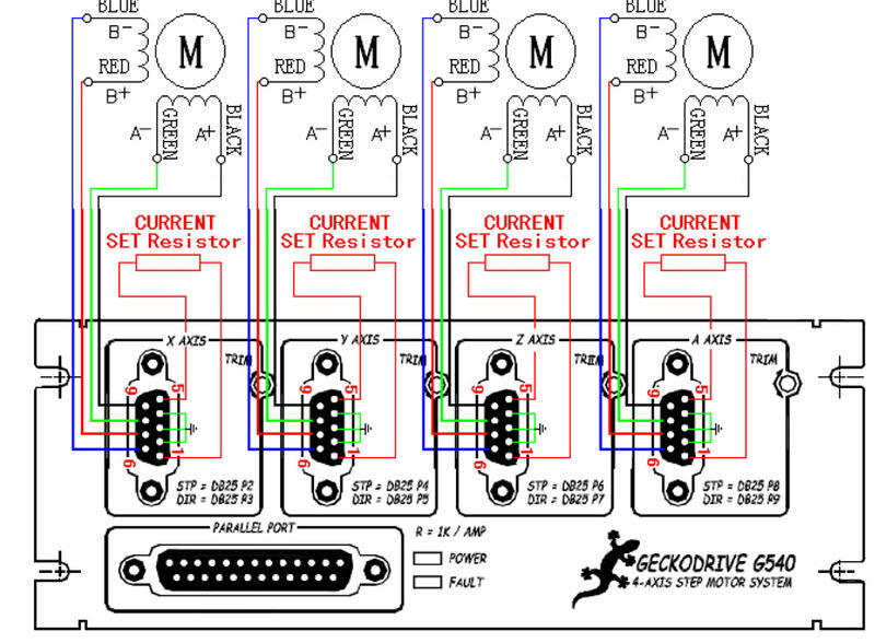 g540wd1  A Gecko Wiring Diagrams on g540 limit switches, g540 torch control wiring, motorcycle wiring, impaction leopard, ye 5 wiring, heat wave heater wire, g540 spendal control wiring, genus species,