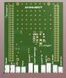 STM32_Adapter