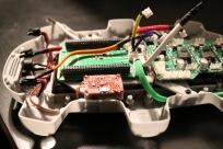 ATXRaspi assembly